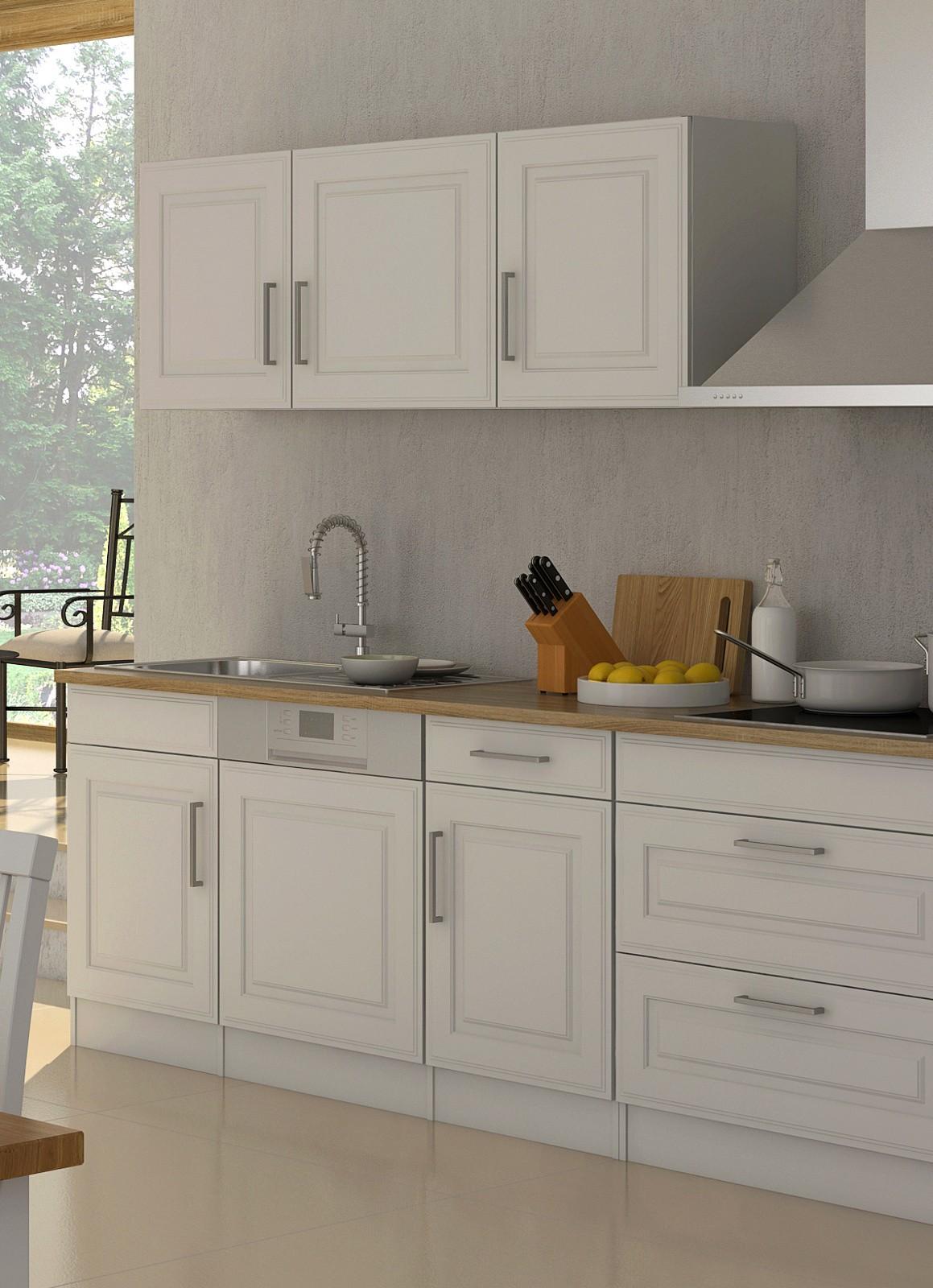 Küchenblock Mit Geräten k chenblock mit e ger ten eur 1