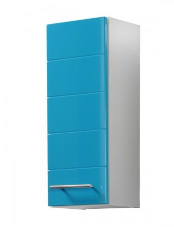 bad waschbeckenunterschrank rimini 2 t rig 50 cm breit. Black Bedroom Furniture Sets. Home Design Ideas