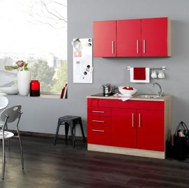 Möbel-Günstig.de - Singleküchen und Miniküchen