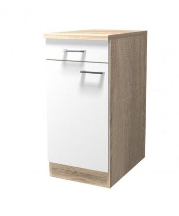 m bel g k che rom. Black Bedroom Furniture Sets. Home Design Ideas