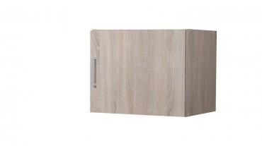 m bel g haushalt und mehrzweckschr nke einrichtungsideen. Black Bedroom Furniture Sets. Home Design Ideas