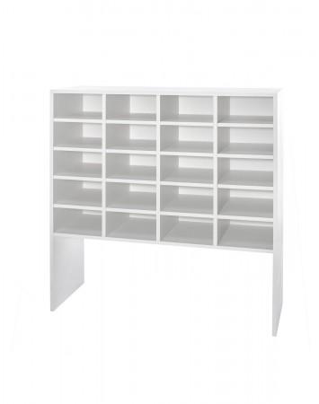 m bel g regale und raumteiler wohnideen 2. Black Bedroom Furniture Sets. Home Design Ideas