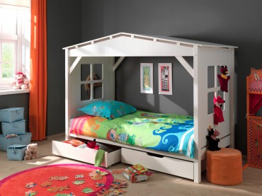 m bel g kinderzimmer jugendzimmer und betten 2. Black Bedroom Furniture Sets. Home Design Ideas