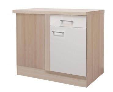 m bel g k chen einbauk chen k chenzeilen. Black Bedroom Furniture Sets. Home Design Ideas