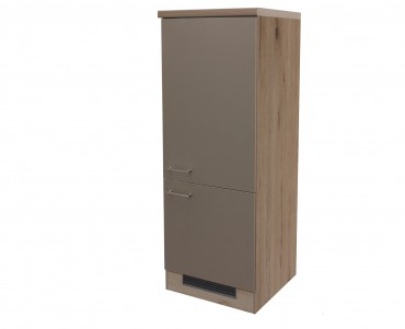 m bel g k che riva. Black Bedroom Furniture Sets. Home Design Ideas