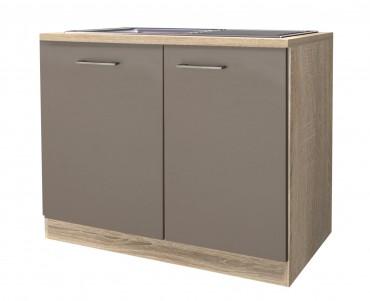 m bel g sp lenschr nke. Black Bedroom Furniture Sets. Home Design Ideas