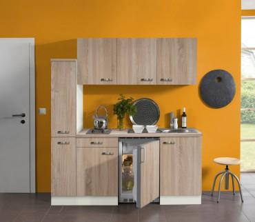 singlek che. Black Bedroom Furniture Sets. Home Design Ideas