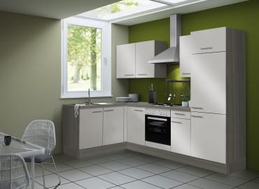 Eck küchen günstig  Möbel-Günstig.de - Küchen - Einbauküchen - Küchenzeilen