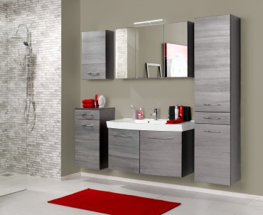 m bel g der g nstige m bel online shop f r bad k che wohnen. Black Bedroom Furniture Sets. Home Design Ideas