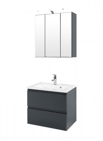 m bel g badm belsets. Black Bedroom Furniture Sets. Home Design Ideas