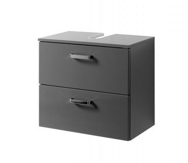 m bel g ancona badm bel badezimmer ideen. Black Bedroom Furniture Sets. Home Design Ideas