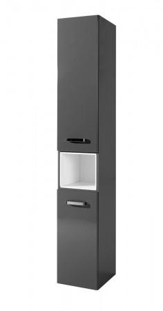 m bel g bad badezimmer badm bel 2. Black Bedroom Furniture Sets. Home Design Ideas