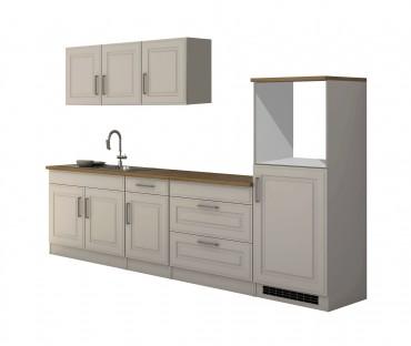 m bel g k che k ln. Black Bedroom Furniture Sets. Home Design Ideas