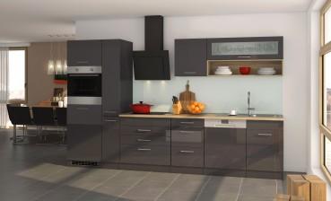 m bel g der g nstige m bel online shop f r bad. Black Bedroom Furniture Sets. Home Design Ideas