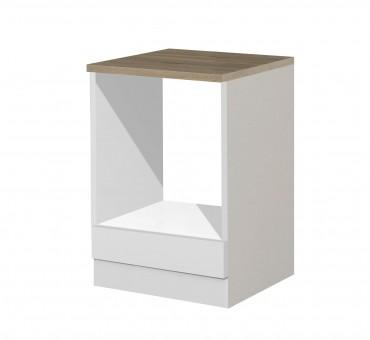 m bel g k che m nchen. Black Bedroom Furniture Sets. Home Design Ideas