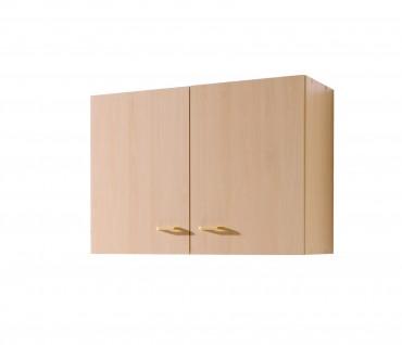 k chen unterschrank m nster 1 t rig breite 40 cm tiefe 60 cm buche k che m nster buche. Black Bedroom Furniture Sets. Home Design Ideas