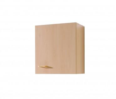 m bel g k che m nster buche. Black Bedroom Furniture Sets. Home Design Ideas