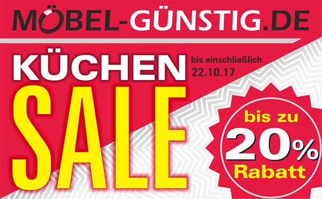 Wo kann man günstig küchen kaufen  Möbel-Günstig.de - Der Möbel Shop für Bad, Küche & Wohnen