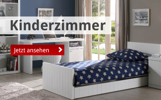 Wohnen · Badmöbel · Küchenmöbel · Kinder U0026 Jugendzimmer ...