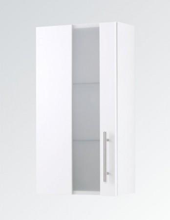 bad spiegelschrank miami 2 t rig 60 cm breit wei bad spiegelschr nke. Black Bedroom Furniture Sets. Home Design Ideas