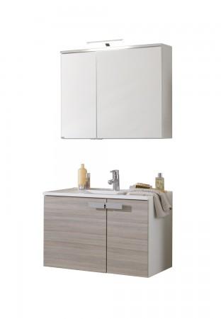 m bel g badm belsets 2. Black Bedroom Furniture Sets. Home Design Ideas