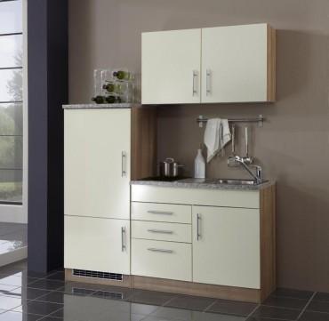 m bel g singlek chen und minik chen. Black Bedroom Furniture Sets. Home Design Ideas