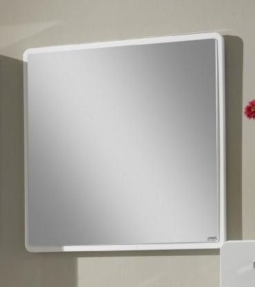 M bel g badezimmer spiegelschr nke for Badezimmer 60er