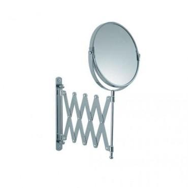 kosmetikspiegel vivienneder praktische helfer beim schminken und rasieren schminkspiegel 18. Black Bedroom Furniture Sets. Home Design Ideas
