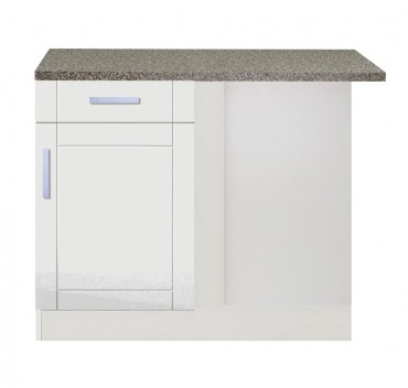 Möbel-Günstig.de - Küchen - Einbauküchen - Küchenzeilen