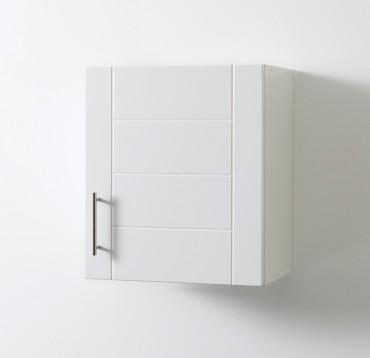 k chen h ngeschrank nevada 2 t rig 100 cm breit. Black Bedroom Furniture Sets. Home Design Ideas
