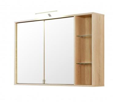 m bel g badezimmer spiegelschr nke 2. Black Bedroom Furniture Sets. Home Design Ideas