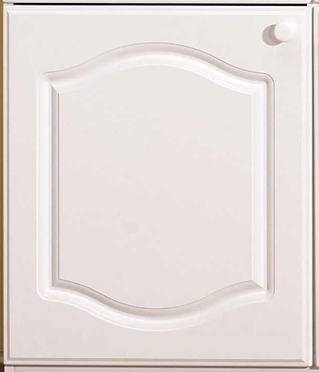 neu k chen sp lenschrank list k chenschrank mit sp lbecken 100cm weiss ebay. Black Bedroom Furniture Sets. Home Design Ideas