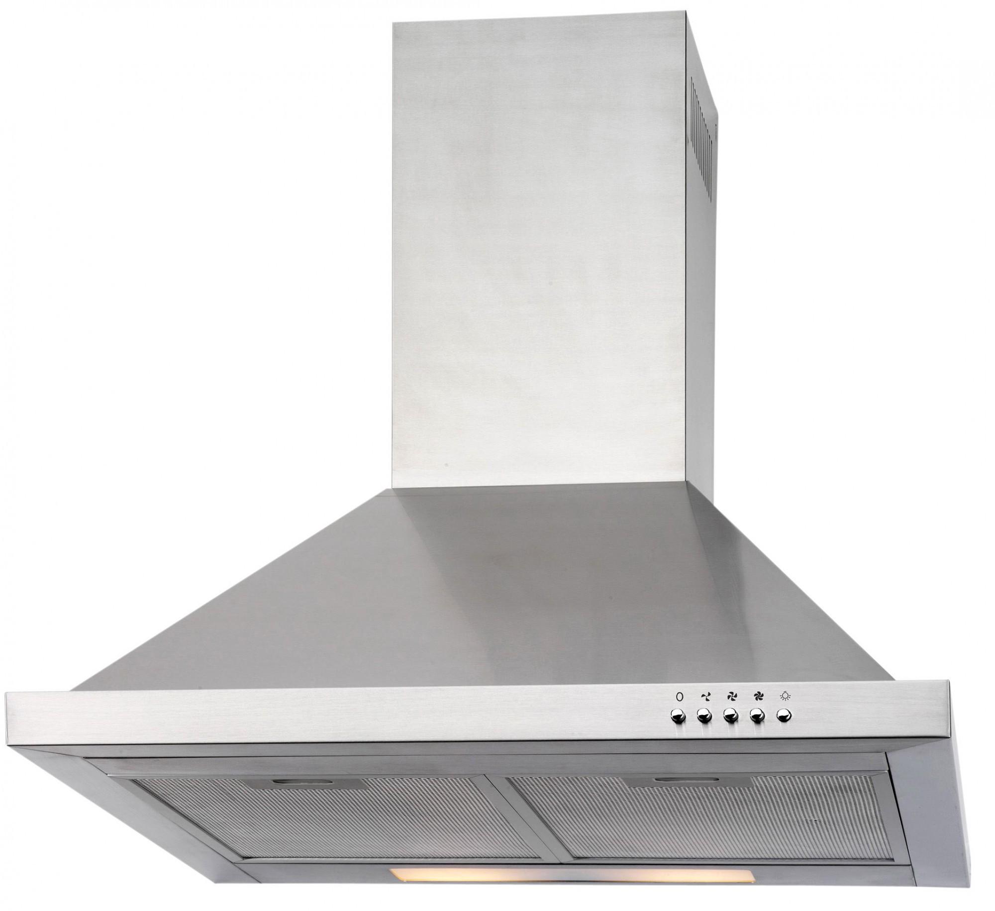 Puristische Küchenzeile ~ küchenzeile nevada küche mit e geräten breite 220 cm hochglanz weiß küche küchenzeilen