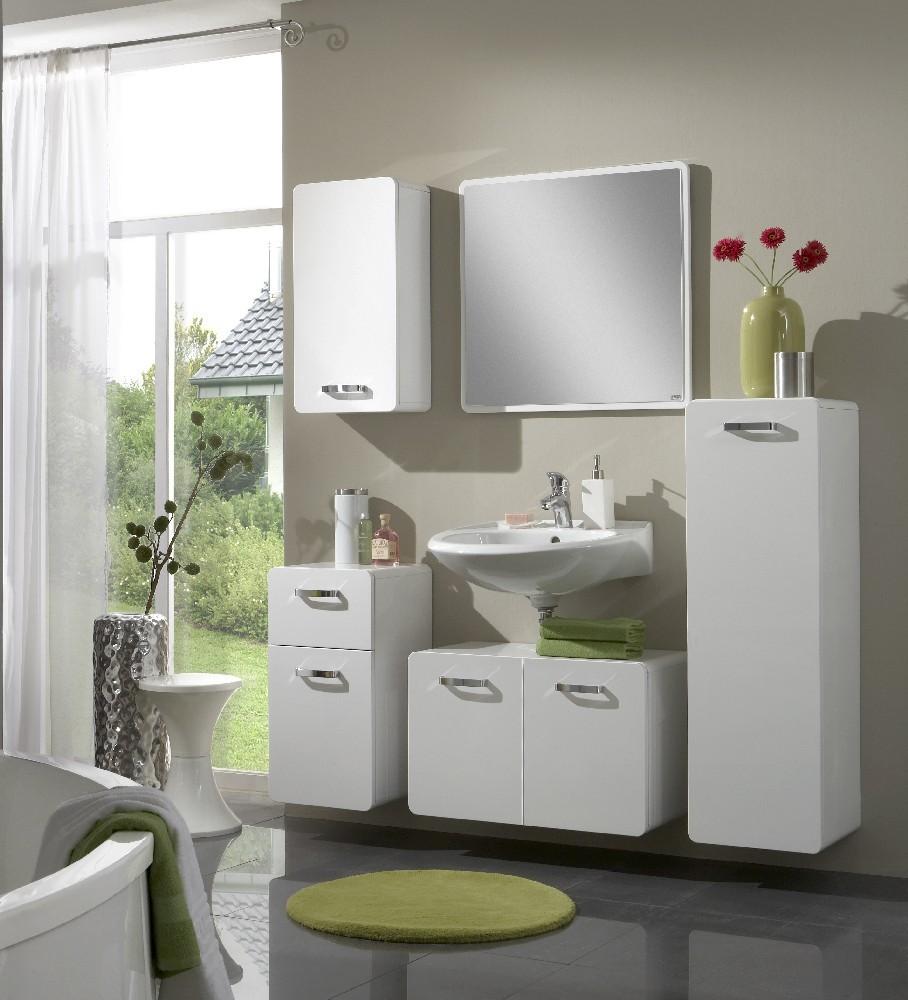 Neu badezimmer waschbeckenschrank round for Jugendzimmer 60er