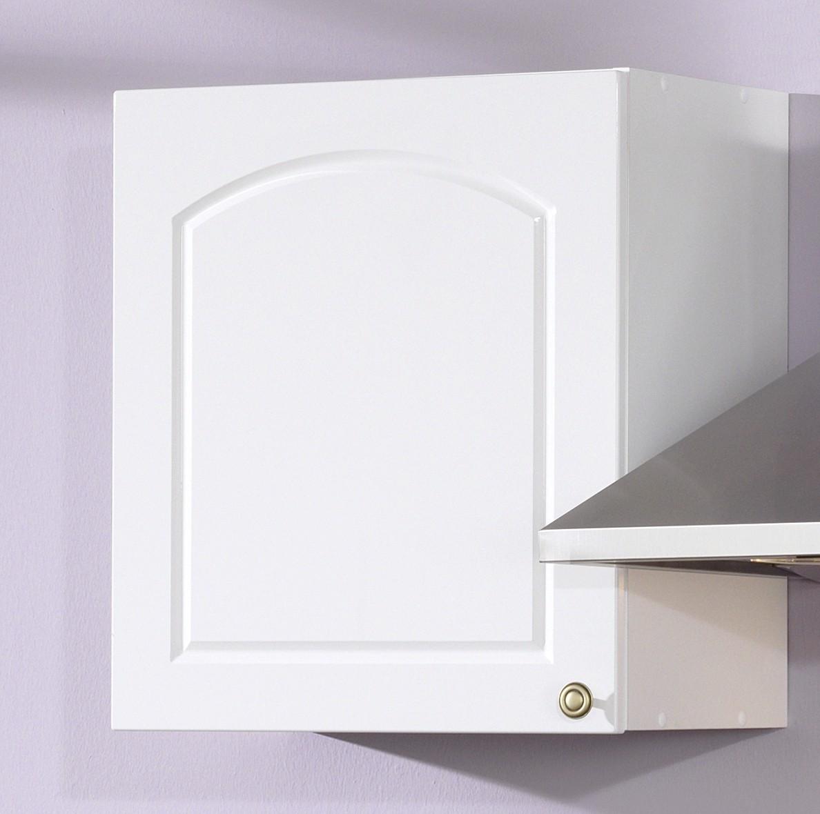 k chenzeile boston k che mit e ger ten breite 220 cm. Black Bedroom Furniture Sets. Home Design Ideas
