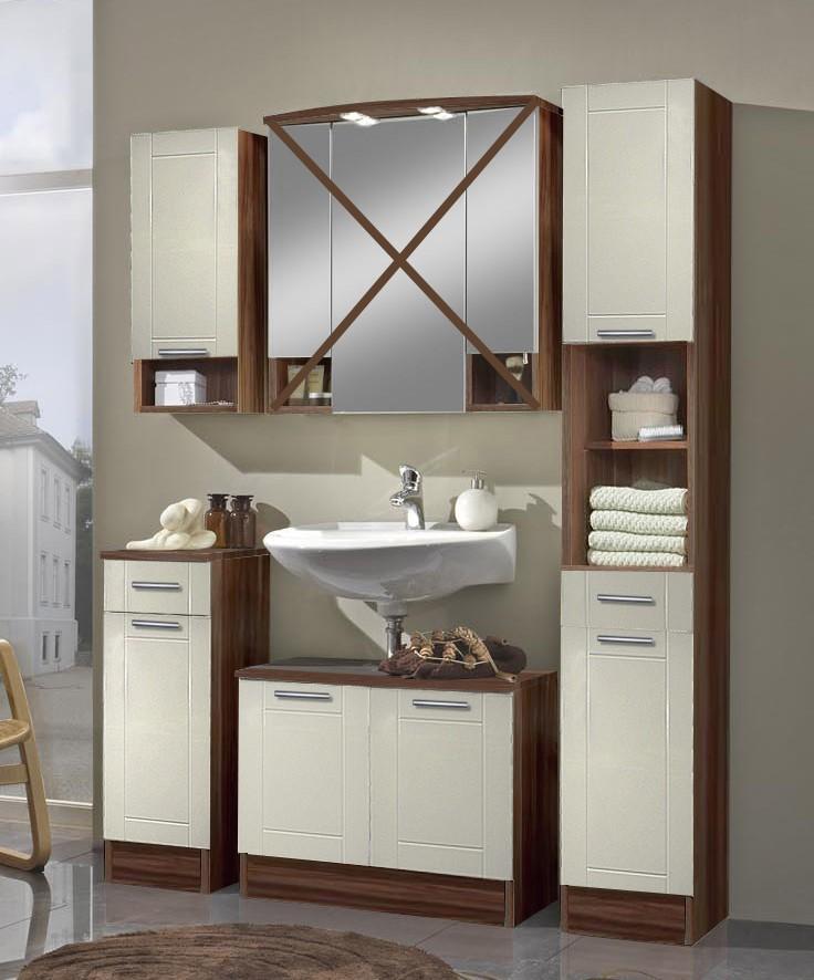 badezimmerm bel set g nstig neuesten. Black Bedroom Furniture Sets. Home Design Ideas
