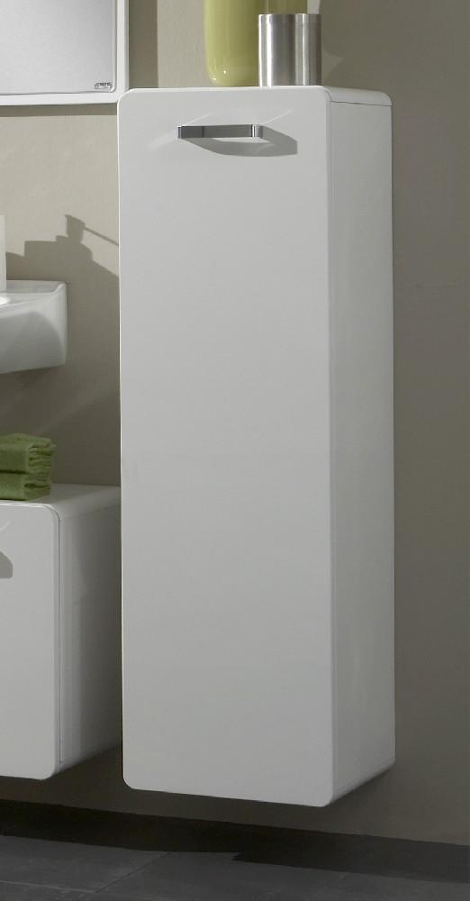 Neu badezimmer badm belset seattle round 4 teiliges for Badezimmer 60er