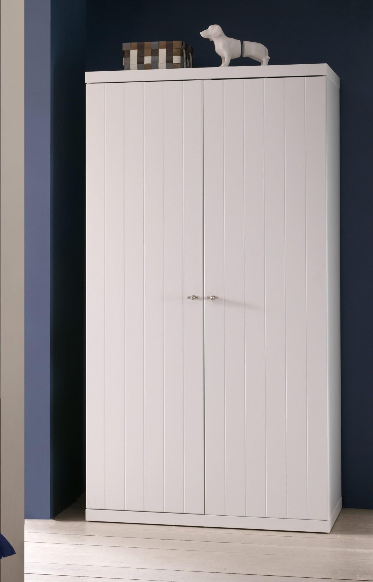 kleiderschrank 2 t rig fotos das sieht wunderbar mobelpix. Black Bedroom Furniture Sets. Home Design Ideas