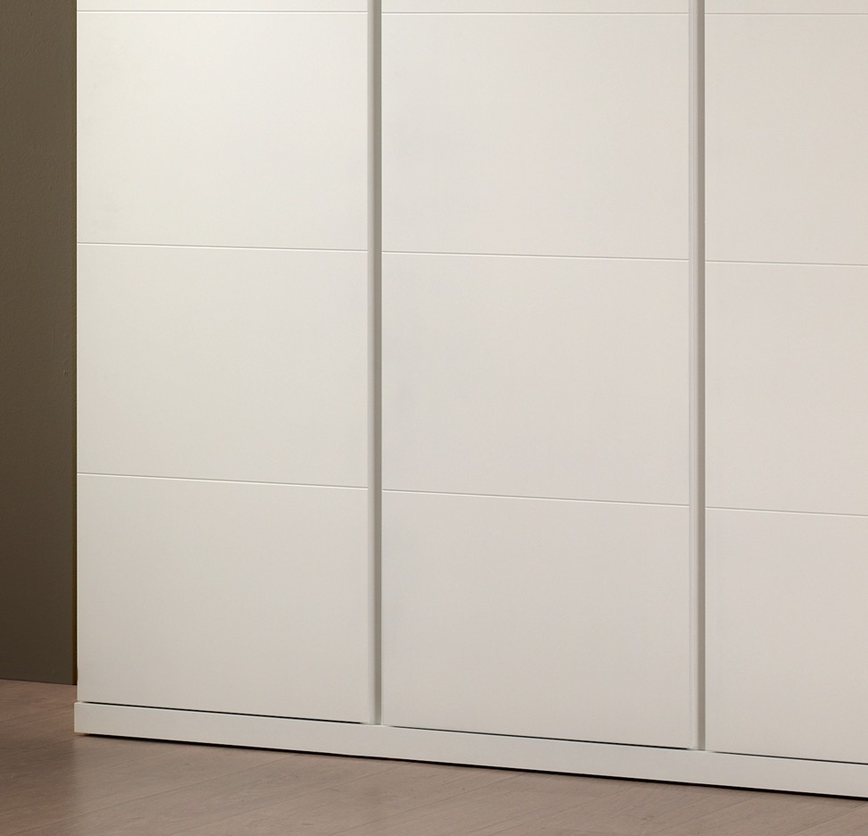 kleiderschrank buche schrank schiebet ren g nstig kleiderschrank schiebet ren buche. Black Bedroom Furniture Sets. Home Design Ideas