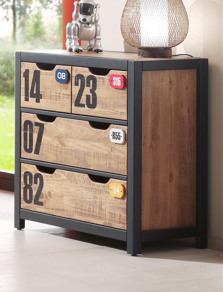 jugendzimmer komplett mit begehbarem kleiderschrank jugendzimmer. Black Bedroom Furniture Sets. Home Design Ideas