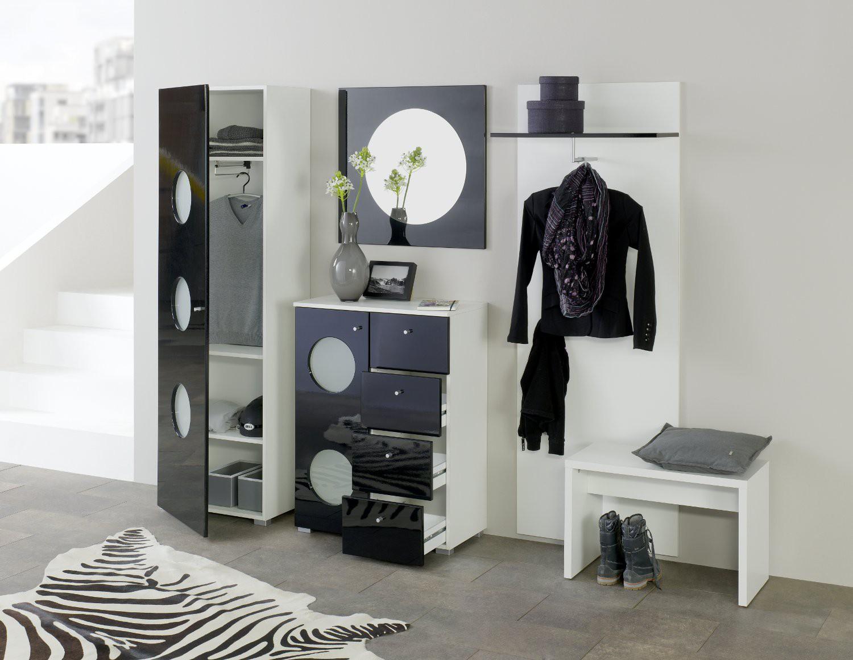 m bel g deal der woche. Black Bedroom Furniture Sets. Home Design Ideas