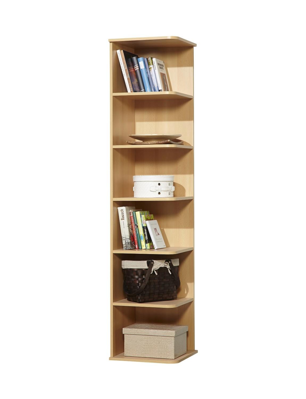 regalschrank ronny interessante ideen f r die gestaltung eines raumes in ihrem hause. Black Bedroom Furniture Sets. Home Design Ideas