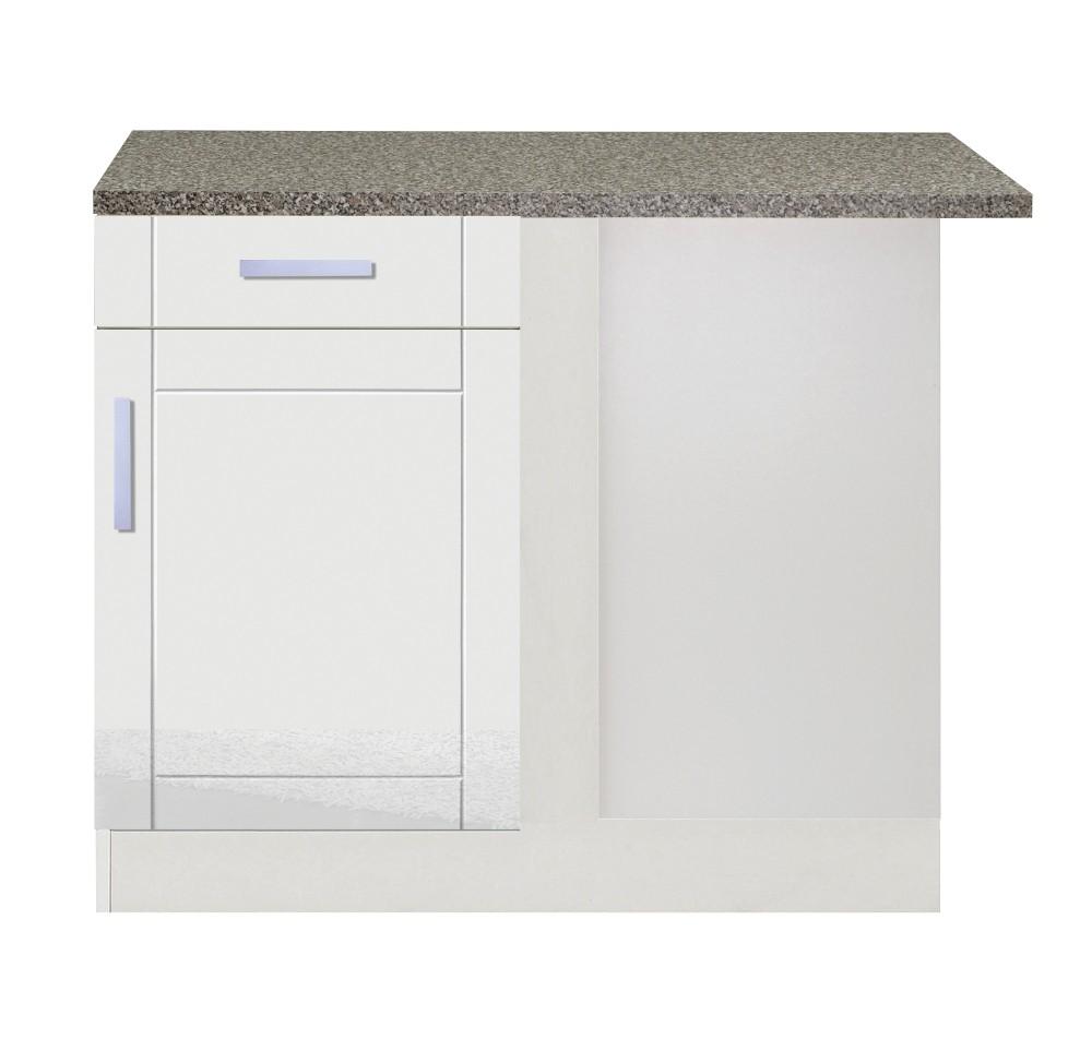 Rondell Küchenschrank Einstellen. Kosten Granit