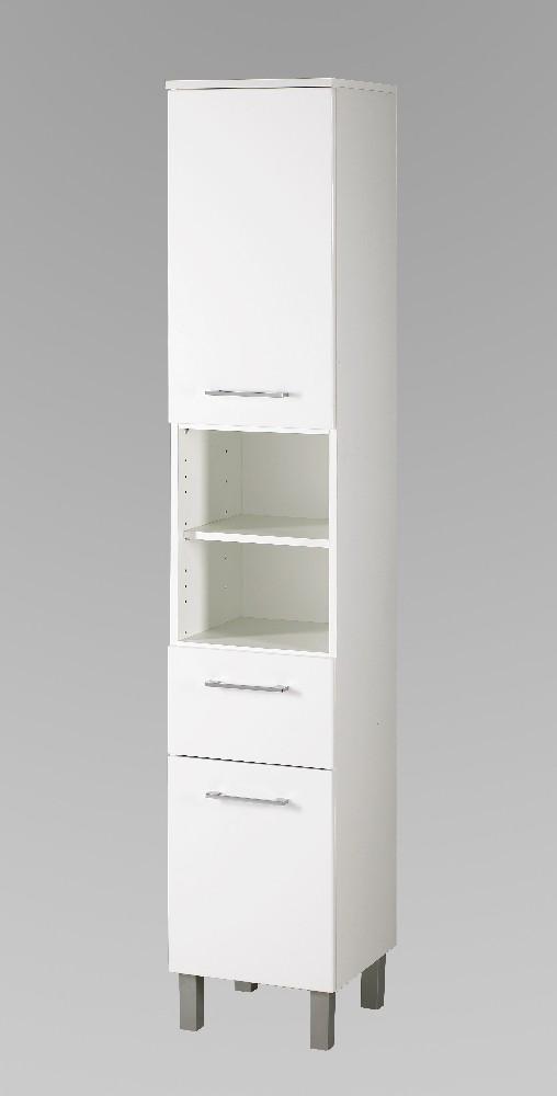 badezimmer wandregal ikea inspiration f r. Black Bedroom Furniture Sets. Home Design Ideas