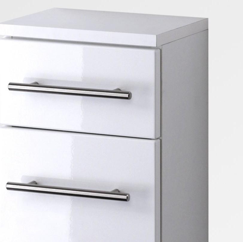 Bad unterschrank g nstig neuesten design for Badezimmer unterschrank poco
